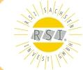 RSI Sachsen Invest GmbH